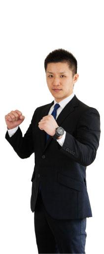 瀧口敬正公認会計士税理士